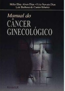 manual-do-cancer-ginecologico-alves-dias-novais-dias-castro-ribeiro-8573092351_300x300-PU6eb44a33_1
