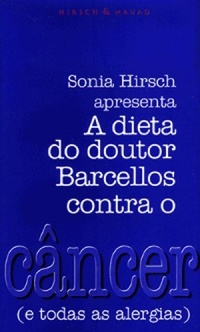 A_DIETA_DO_DOUTOR_BARCELLOS_CONTRA_O_CAN_1344275685B