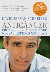 livro-anticancer-david